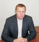 фотография директора