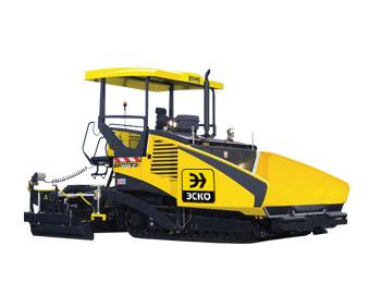 Bomag BF 800 C S 500Bomag BF 800 C S 500